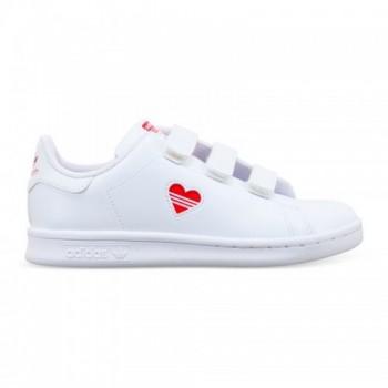 Adidas Stan Smith Cf C
