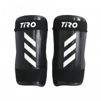 Adidas Protège Tibias Tiro