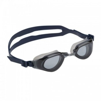 Adidas Lunettes Persistar Fit Unmirrored