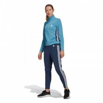 Adidas Survetement Teamsports
