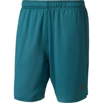 adidas SHORT SPEEDBR PRIM