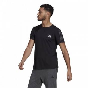 Adidas T-Shirt Essentials 3-Stripes