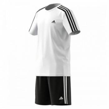 Adidas Kit B 3S T SET