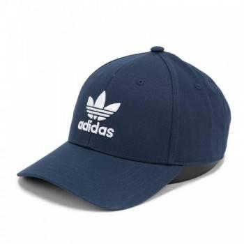 Adidas Casquette Trefoil