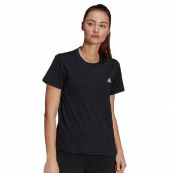 Adidas T-Shirt Move Sport