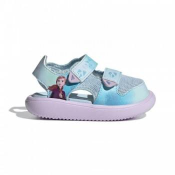 Adidas Sandale Bebe Confort