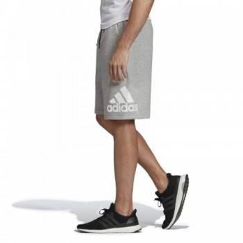 Adidas Short Loungewear