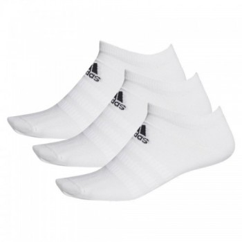 Adidas Chaussette Light Low 3Pp