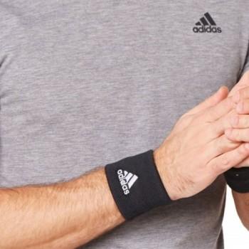 Adidas Serre-Poignets Tennis