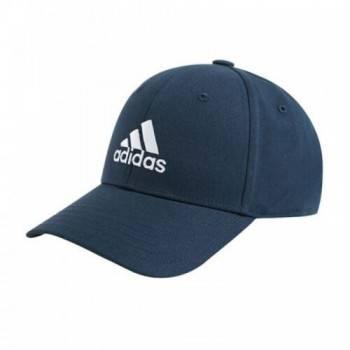 Adidas Casquette Baseball