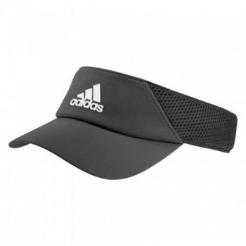 Adidas VisièreAeroready