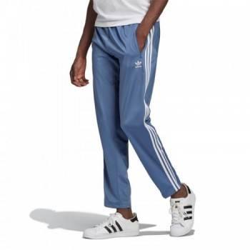 Adidas Pantalon De Survêtement Adicolor Classics