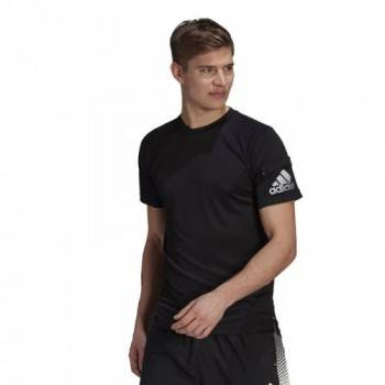 Adidas T-Shirt DTech Aeroready