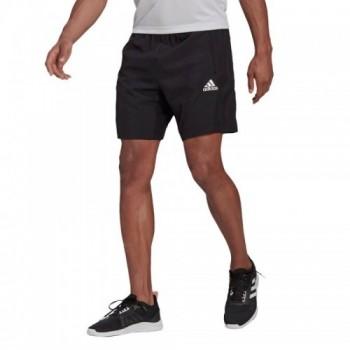 Adidas Short Training
