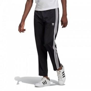 Adidas Pantalon De Survêtement Classics