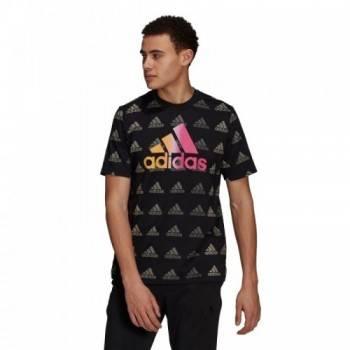 Adidas T-Shirt Favs Q2