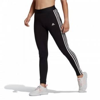 Adidas Legging Essentials 3-Stripes