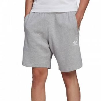 Adidas Short Essential