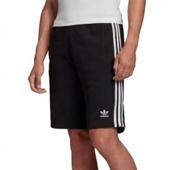 Adidas Short 3-Stripes