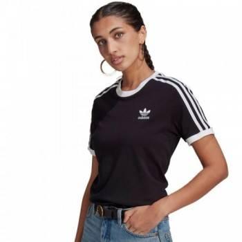 Adidas T-Shirt 3-Stripes