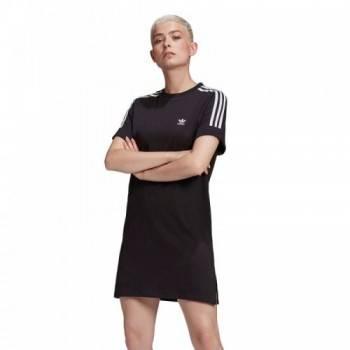 Adidas Robe Adicolor Classics