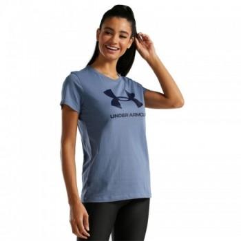 Under Armour Tee-Shirt Sportstyle