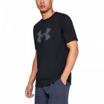 Under Armour T-Shirt Big Logo