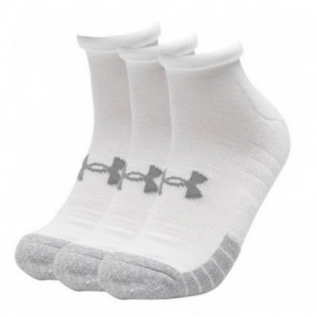 Under Armour Chaussette Heatgear