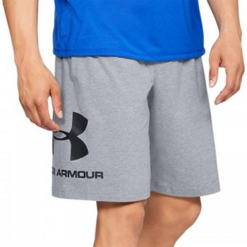 Under Armour Short Sportstyle
