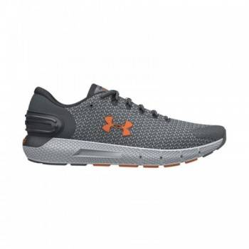 Under Armour Chaussures Rogue 2.5