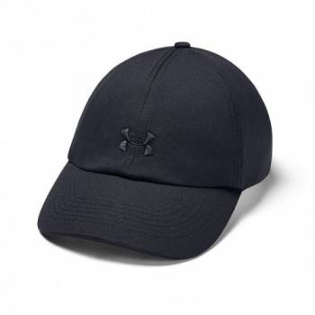 Under Armour Casquette Play Up