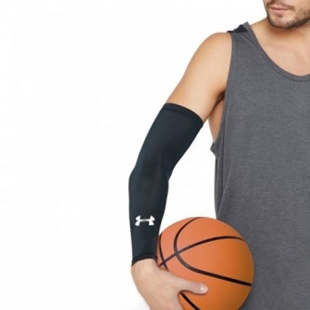 Under Armour Performance Sleeve