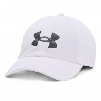 Under Armour Casquette Blitzing