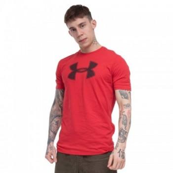 Under Armour T-Shirt Big
