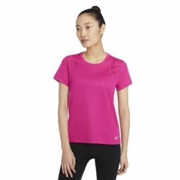 Nike T-shirt Run Top