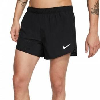 Nike Short Fast