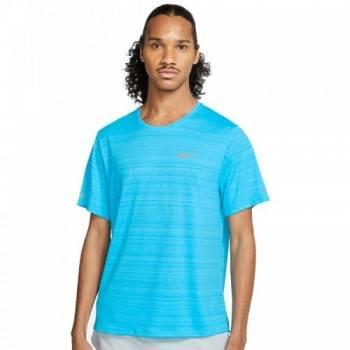 Nike T-shirt Dri-FIT Miler