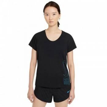 Nike T-shirt Icon Clash Miler