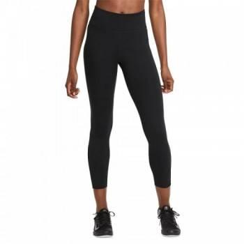 Nike Leggings 7/8 TIGHT