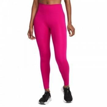 Nike Legging Dri-FIT One