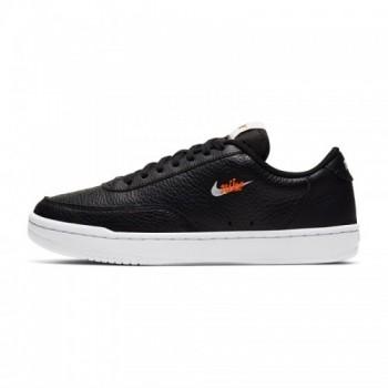 Nike Court Vintage Premium