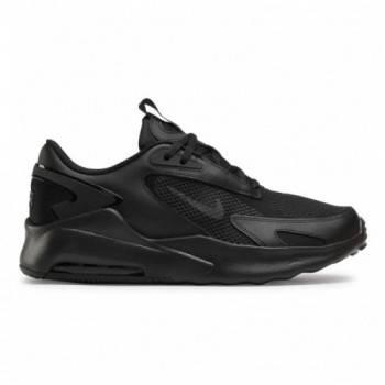 Nike Air Max Bolt 9