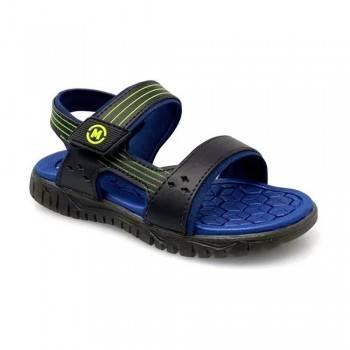 Br Sport Sandale pour enfant