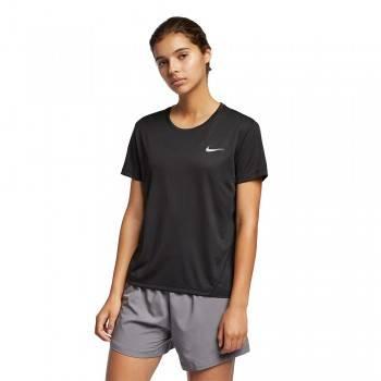 Nike T-shirt Milner