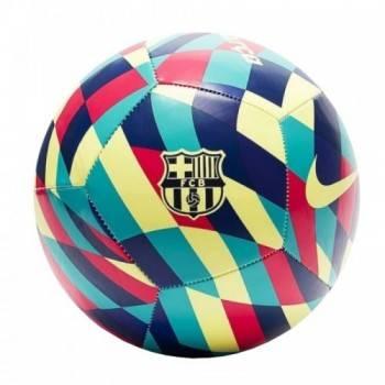 Nike Ballon FC Barcelona