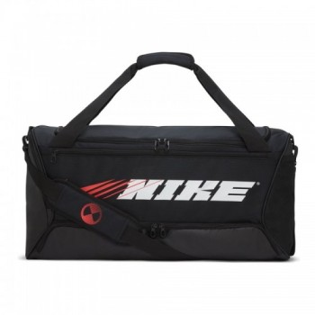 Nike sac d'entrainement