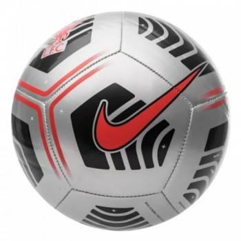 Nike Ballon Liverpool FC