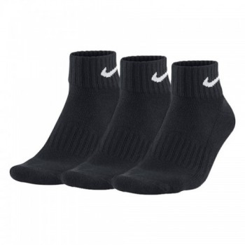 Nike Chaussettes pack 3