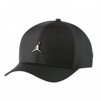 Nike casquette Jordan Jumpman