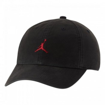 Nike Casquette Jordan Heritage 86